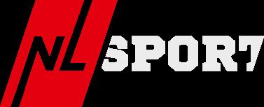 NL Sport logo