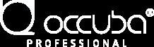 Occuba Professional